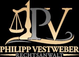 Rechtsanwalt Philipp Vestweber